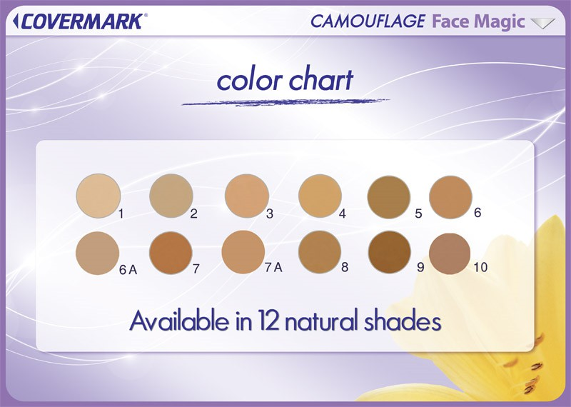 CMK051_FaceMagic_pallette copy