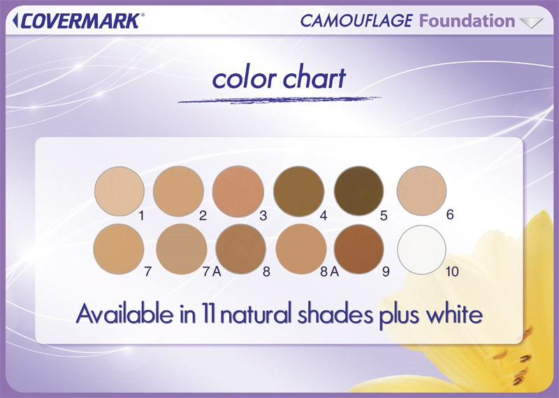 CMK054_Foundation_pallette copy