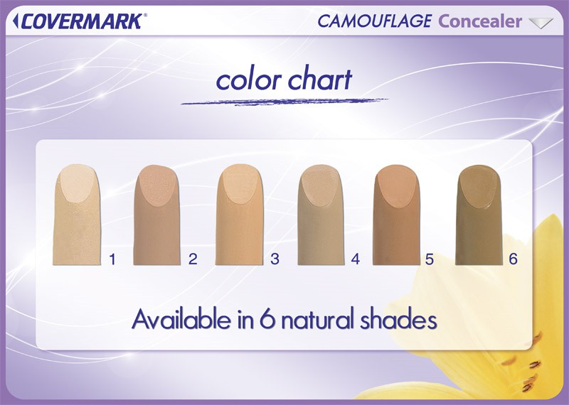 CMK057_Concealer_pallette copy