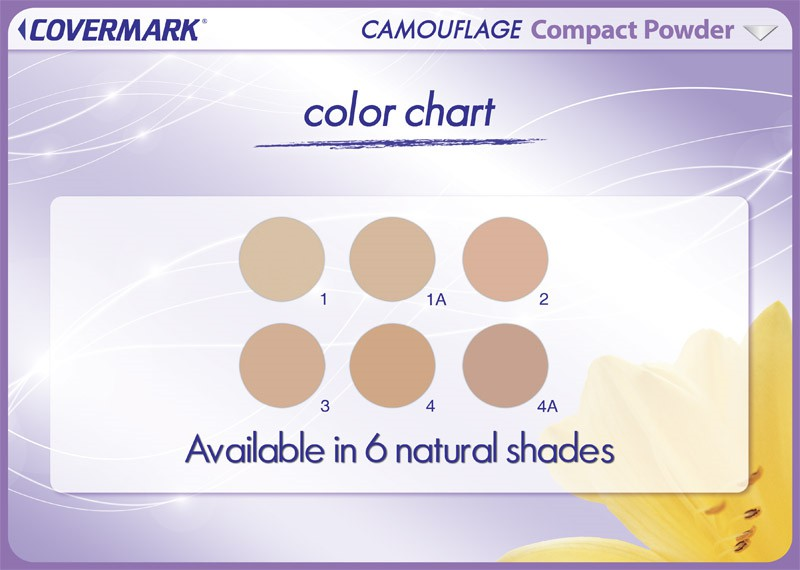 CMK060_Compact_pallette copy