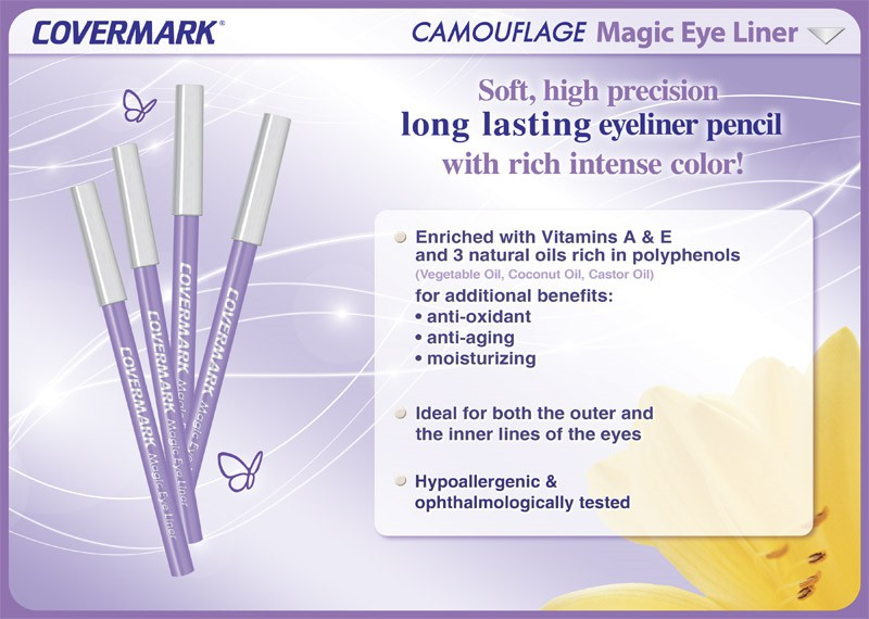 CMK067b_Magic Eye Liner copy