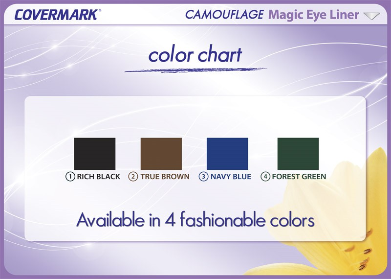 CMK067c_Magic Eye LinerChart copy