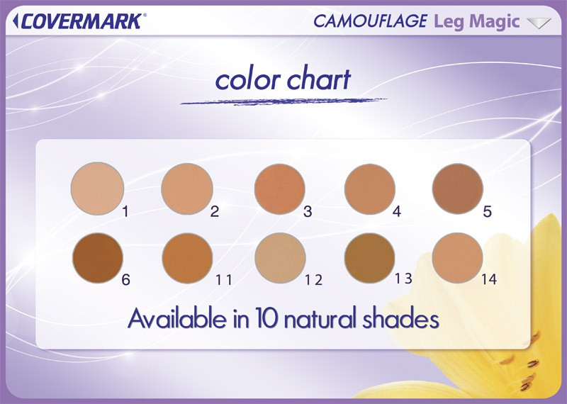 CMK069_Leg Magic_pallette copy