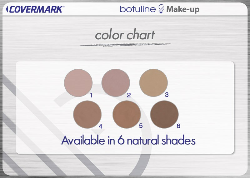 CMK112_BotulineMake-up_pallette copy