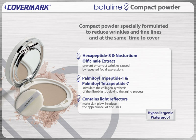 CMK113_BotulineCompact powder copy