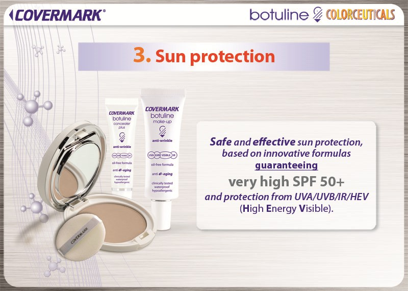 CMK113_BotulineSunProtection copy