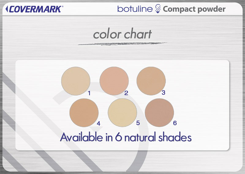 CMK114_BotulineCompact powderpallette copy
