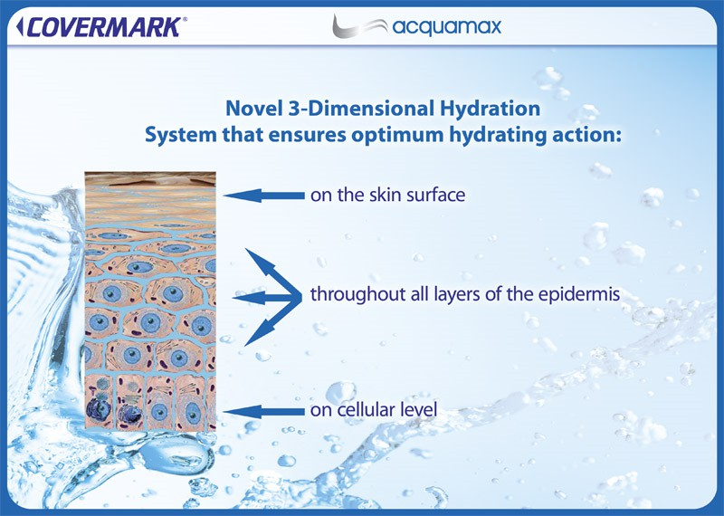 CMK129_Acquamax_Formation copy
