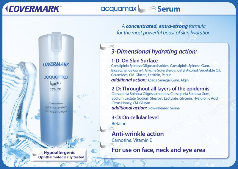 CMK137_Acquamax serum copy