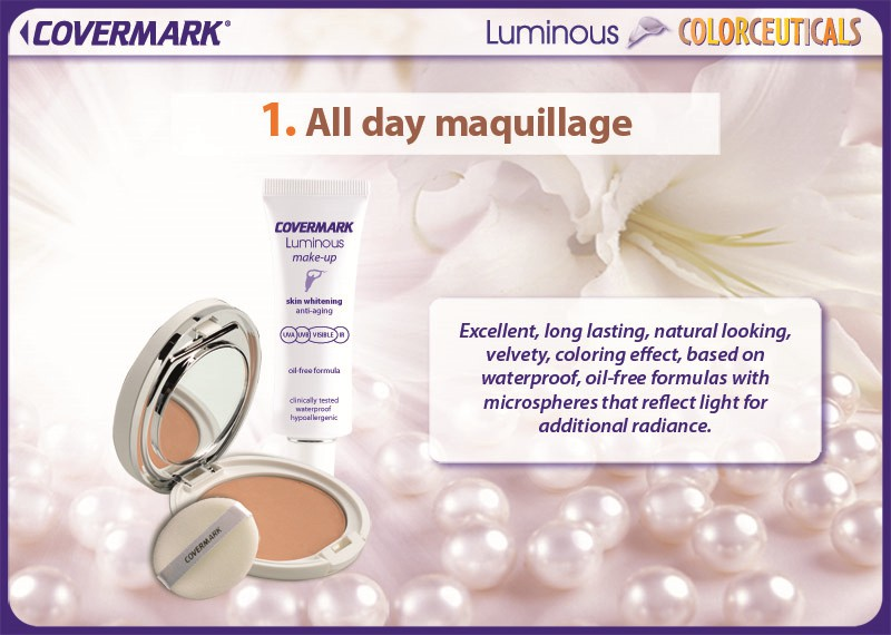 CMK204_LuminousMaquillage copy