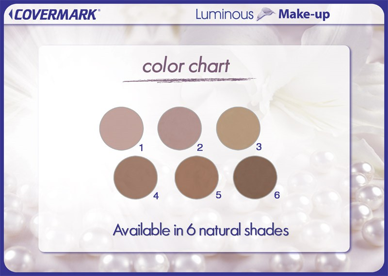 CMK209_LuminousMake-up pallette copy
