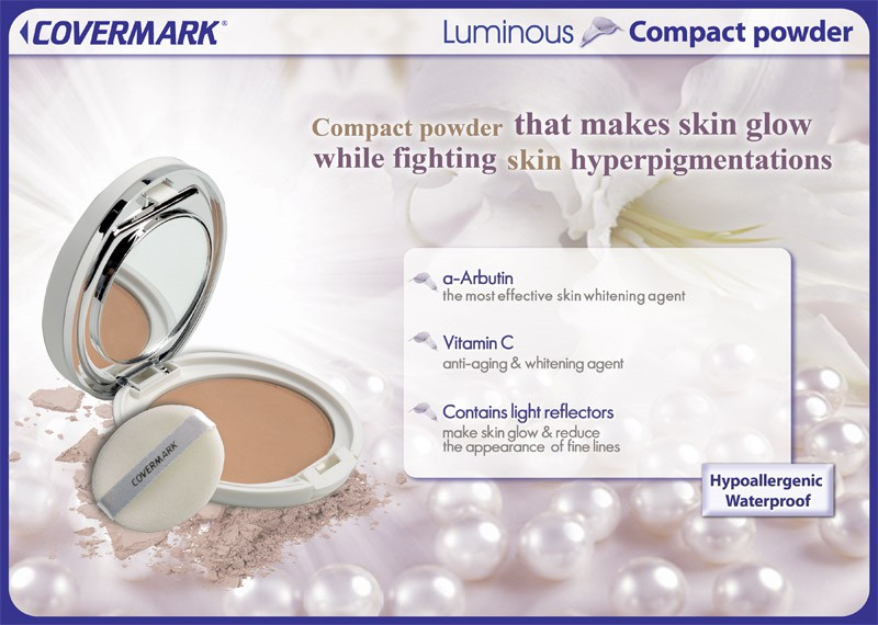 CMK210_LuminousCompact powder copy