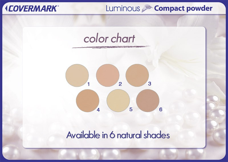 CMK211_LuminousCompact powderPallette copy