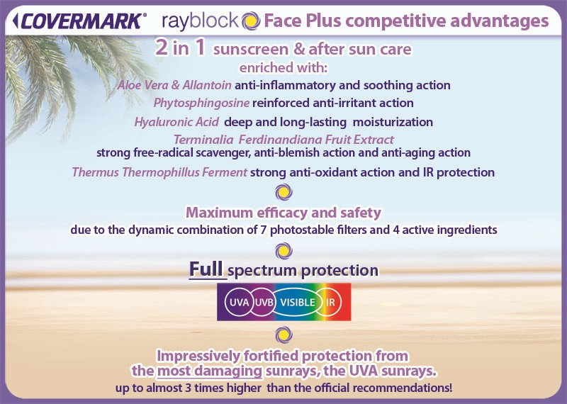 CMK314_Rayblock_Face Plus_CHARACTERISTICS copy