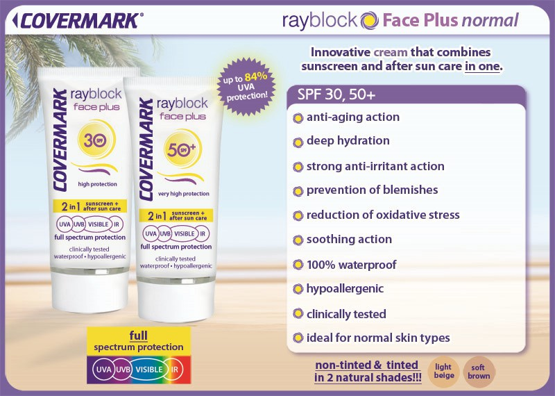 CMK315_Rayblock Face Plus normal copy