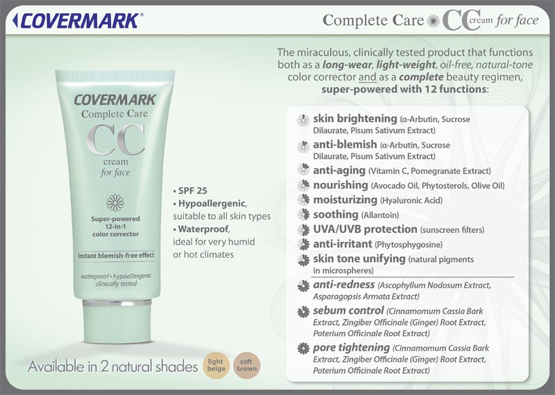 CMK356_CC Cream for face copy