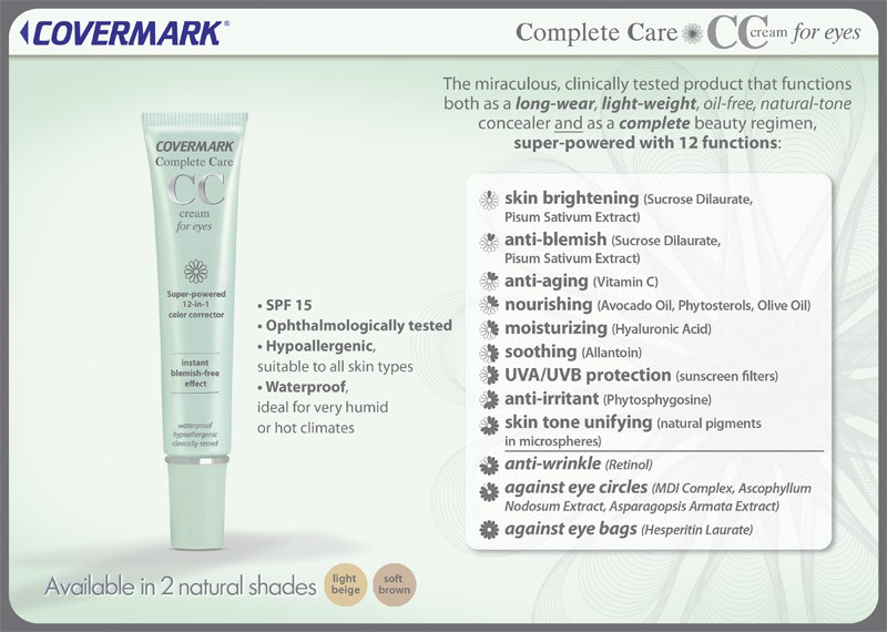 CMK357_CC Cream for eyes copy